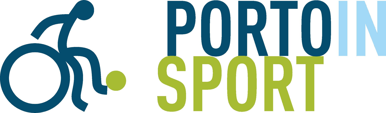 I Congresso de Atividade Física Adaptada da Cidade do Porto