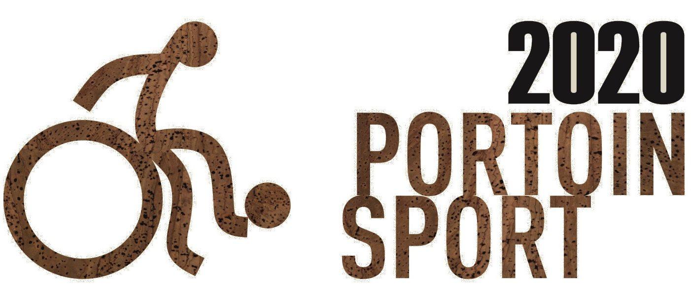 II Congresso de Atividade Física Adaptada da Cidade do Porto
